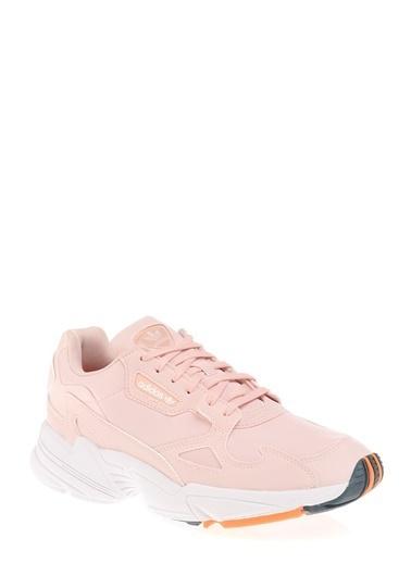 adidas Sneakers Pembe